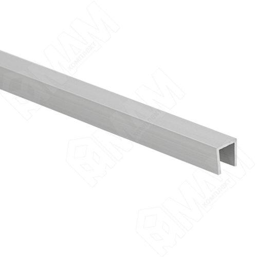Соединительные алюминиевые планки