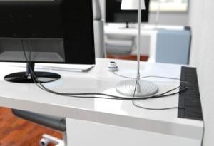 Аксессуары для офисной и жилой мебели