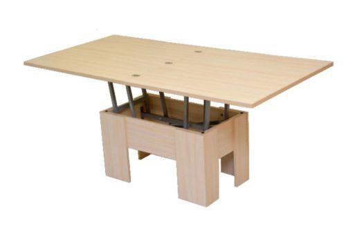 Механизмы трансформации стола