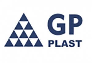 Кромка ПВХ GP Plast